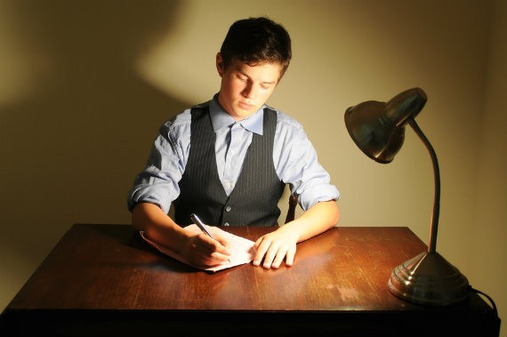 Problems That Students Encounter With Essay Writing | The