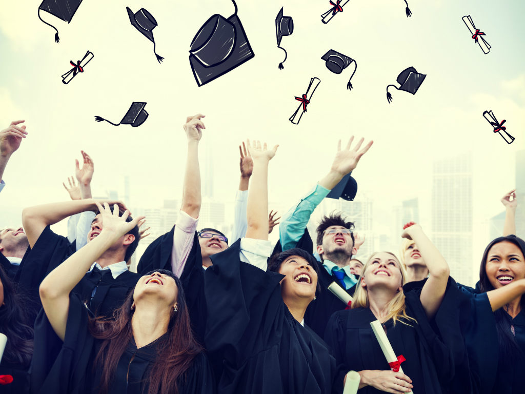 BREAKING NEWS: Student Loan Repayment Sucks Less Now